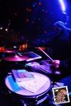 Jimmy Iles Beat-Play Hood Epidemic