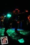 Jimmy Iles Beat-Play Knocean