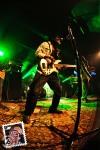 Jimmy Iles Beat-Play Midnite