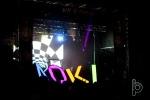 shanesuski-beatplay-(steve_aoki-13) copy