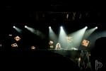 shanesuski-beatplay-(steve_aoki-3) copy