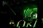shanesuski-beatplay-(steve_aoki-9) copy