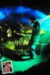 Jimmy Iles Beat-Play Dubskin