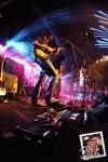 Jimmy Iles Beat-Play Euforquestra