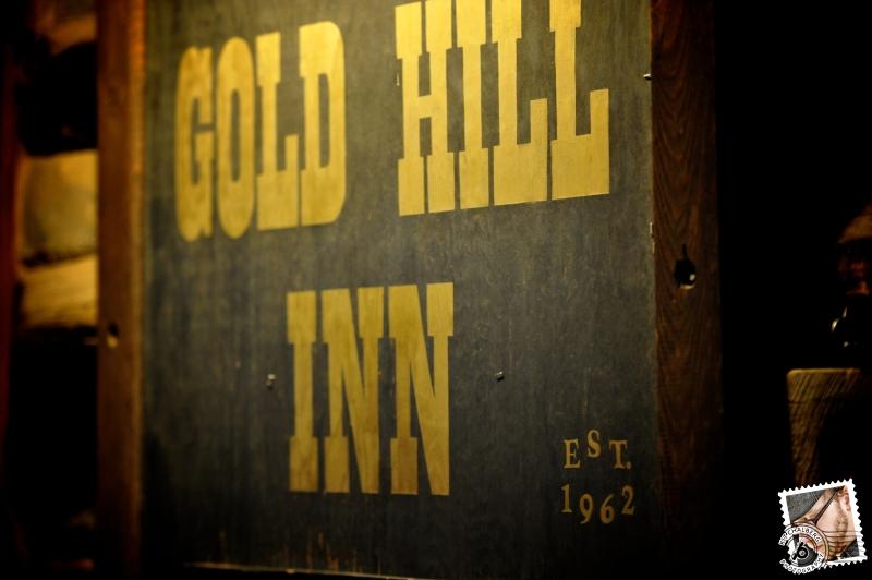 kit chalberg-gregory alan isakov-gold hill inn
