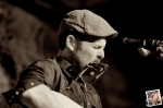 kit chalberg-gregory alan isakov-gold hill inn