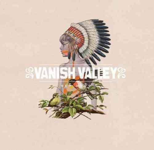 Vanish Valley